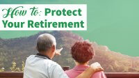 8 Year-End Moves to Make to Protect Your Retirement