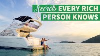 7 Secrets Every Rich Person Knows