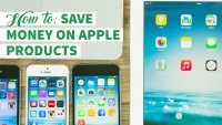 How to Save Money on iPods and Apple Products