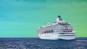 Don't Throw Your Money Overboard With These Costly Cruise Extras