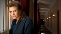 The Incredible Career, Fame and Fortune of Carrie Fisher