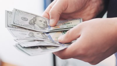 What's the Difference Between a Credit Union and a Federal Credit Union?