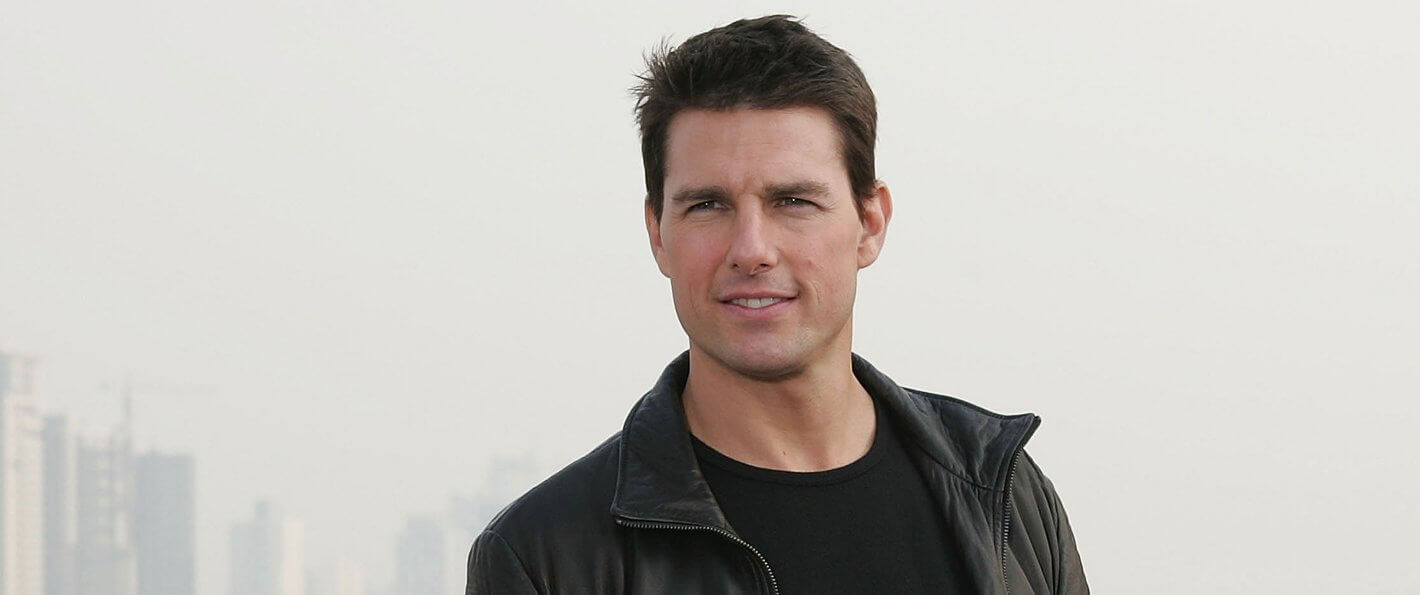 Tom Cruise's Net Worth as 'The Mummy' Reboot Hits Theaters ...