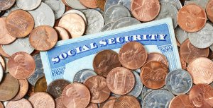 6 Ways Social Security Has Drastically Changed Since 1950