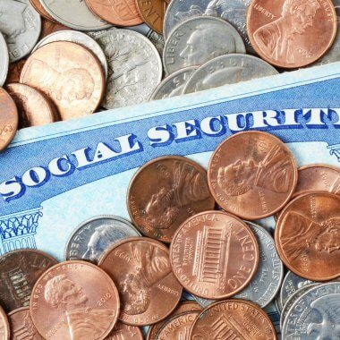 9 Things to Know About Social Security If You're Working Past Retirement Age