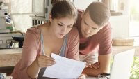 Why Prepayment Penalties Make Paying Off a Loan Early More Expensive