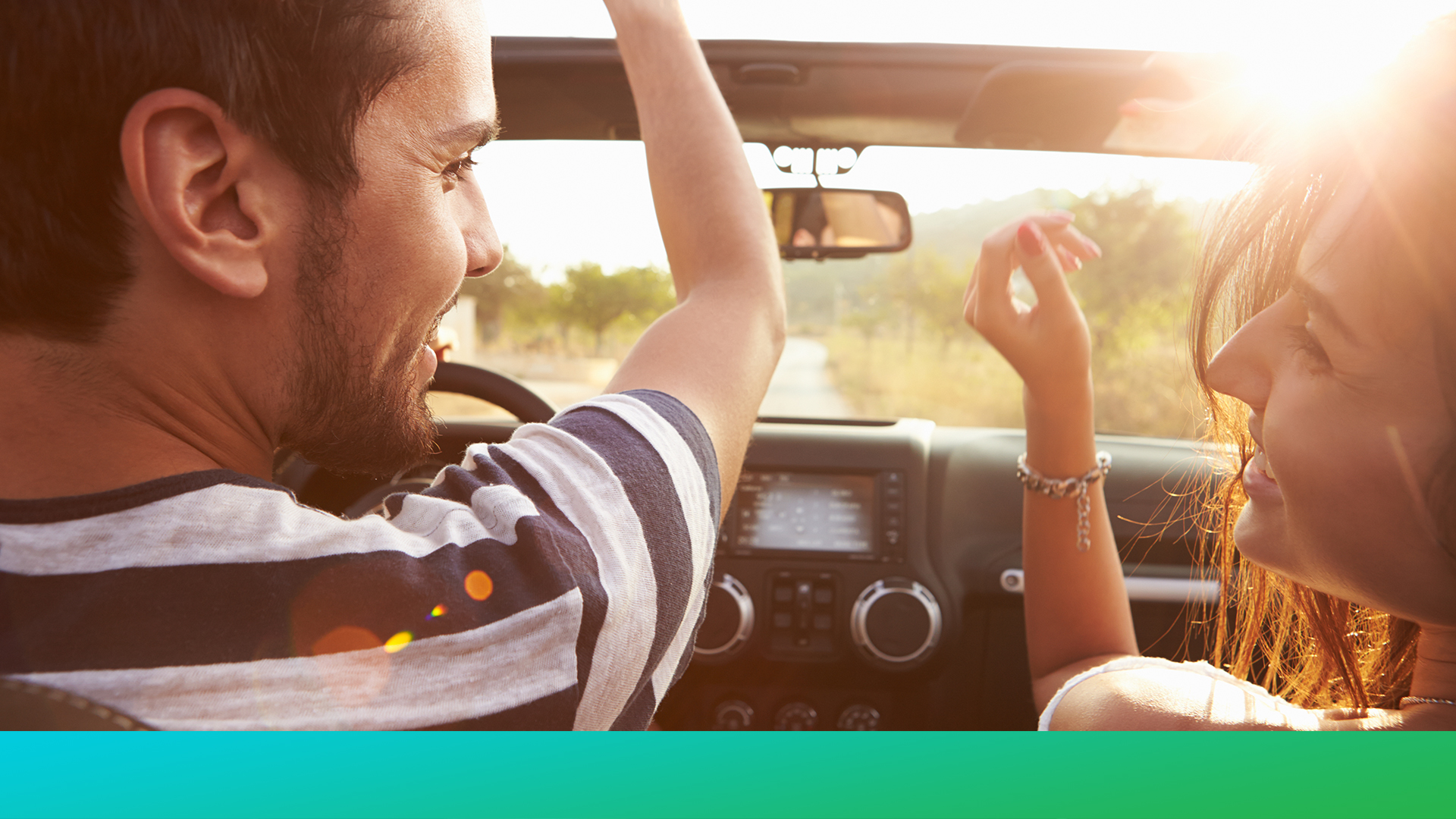 The Best Sites for Car Shopping | GOBankingRates