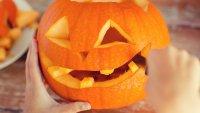 18 Free Printable Pumpkin Carving Templates