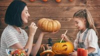 7 Ways to Make Your Halloween Pumpkin Last Longer
