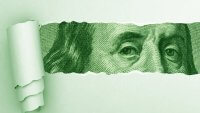 11 Money Lies You Should Stop Telling Yourself