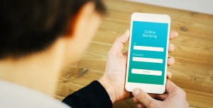 How Technology Has Revolutionized Banking