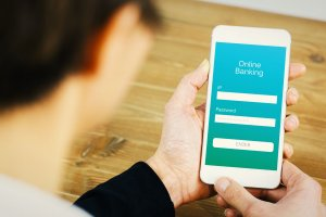 How Technology Has Revolutionized Banking
