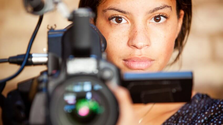 American Hand Job Movie Woman - Adult Videos-5735