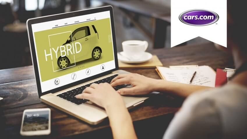 hybrid-car-rental