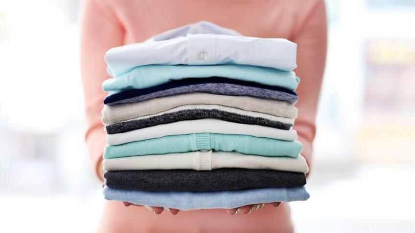 No-Laundry