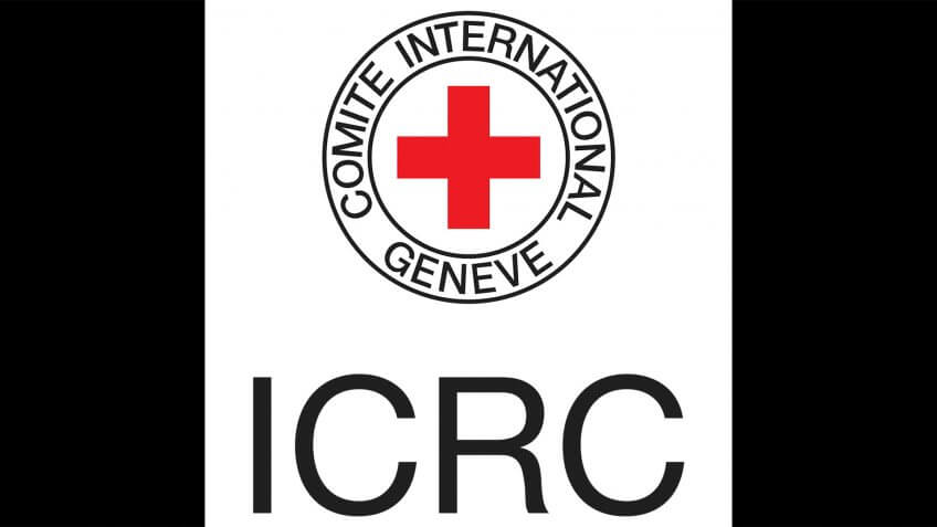 International-Committee-Red-Cross