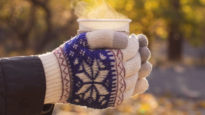 fall-gloves