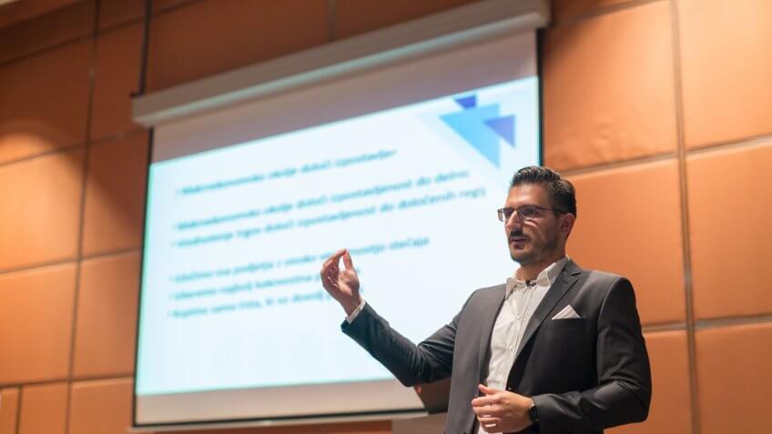 teacher-presentation