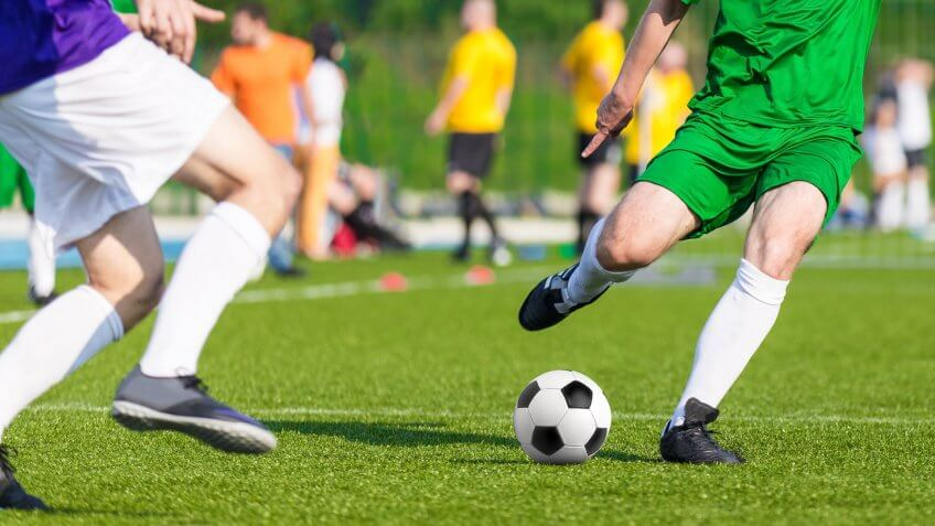 soccer-tournament
