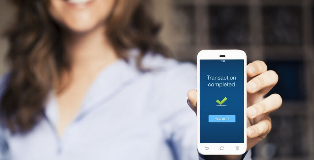 Ally bank wire transfer - Best buy in bowling green ky