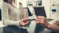 Discover Checking Account Review: Get Cash Back on Debit Purchases