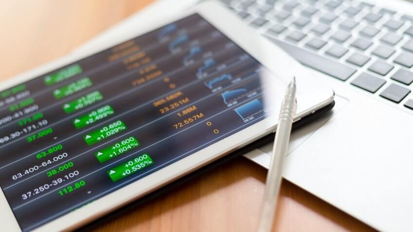 stock-volatility-leungchopan-