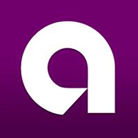 Ally logo 2017
