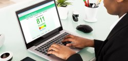 Get Ready to Pay for Your Bad Credit Report