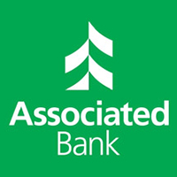 Associated Bank logo 2017