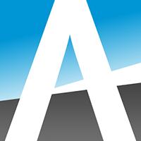 Astoria Bank logo 2017