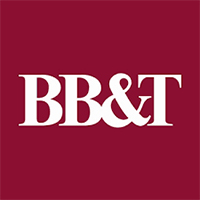 BB&T logo 2017