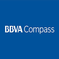 BBVA logo 2017