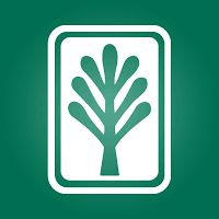 BanCorpSouth Bank logo 2017