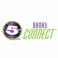 Bank5 logo 2017