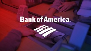 Bank of America Review: Online and In-Person Convenience