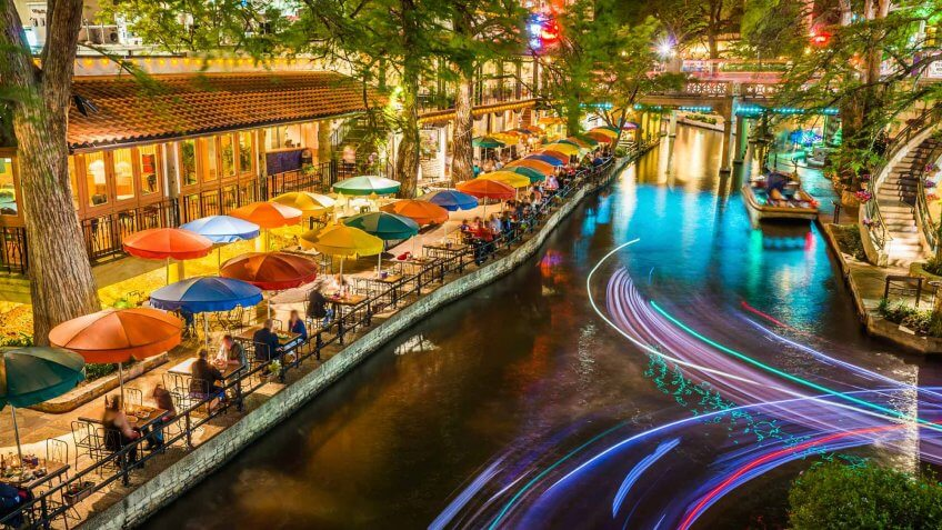 How Your San Antonio Credit Card Benefits Can Save You Money