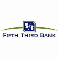 Fifth Third logo 2017