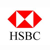 HSBC logo 2017