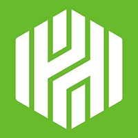 Huntington Bank logo 2017