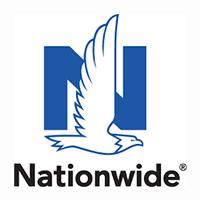 nationwide bank