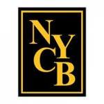 NYCB logo 2017