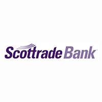 scottrade bank logo
