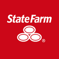 state farm bank logo