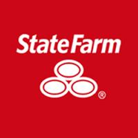 State Farm logo 2017