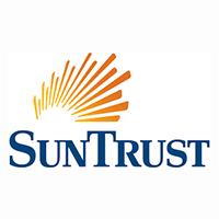 SunTrust logo 2017