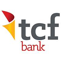tcf bank logo 2017