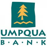 Umpqua Bank logo 2017