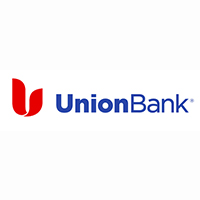 Union Bank logo 2017