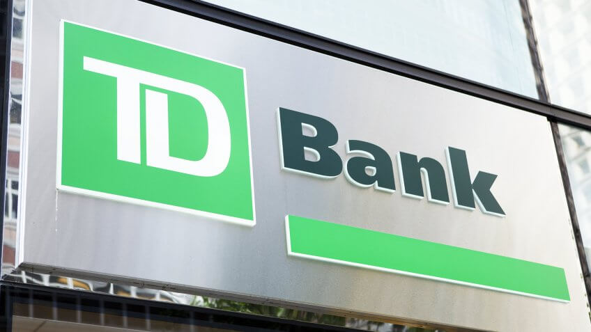 TD Bank's Home Equity Line of Credit Review: Financial Flexibility at Competitive Rates