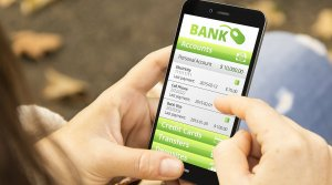 Top 20 Online-Only Bank Services at a Glance
